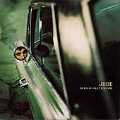 JUDE - No One Is Really Beautiful CD BRAND NEW FACTORY SEALED (1998, Maverick)