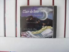 Claire De Lune - Milton Davila