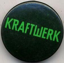 More details for kraftwerk badge button #2basedbased