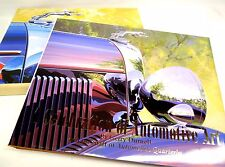 AFAS A Celebration of Automotive Art Gerry Durnell Automotive Fine Arts Society