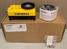 Cognex Is5600-01 825-0281-1r C In-sight 5000 Series Smart Camera Ethernet 24v DC