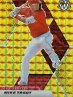 Hottest Mike Trout Cards on eBay 19