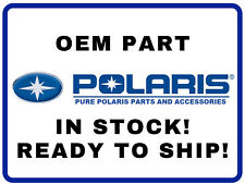 OEM Polaris Stub Shaft O Ring SL650 SL750 3240015