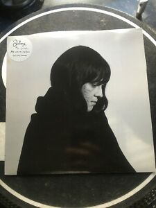 """Antony And The Johnsons - You Are My Sister ft Boy George 7"""" Vinyl"""