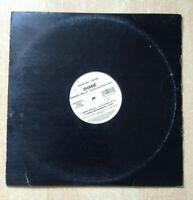 MAXI 33 tours ZHANE Vinyle REQUEST LINE REMIX feat QUEEN LATIGAH - MOTOWN 0643