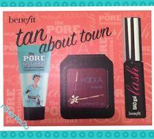 Adult Long Lasting Make-Up Sets & Kits