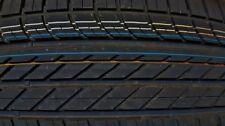 1x Sommerreifen Goodyear Eagle F1 Asymmetric 275/45 R21 110W SUV 4x4 DOT2016 S+M
