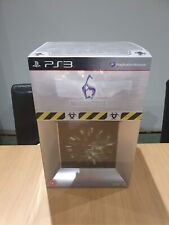 Resident Evil 6 Collectors Edition - Playstation 3 PS3 - New, Sealed