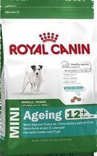 Royal Canin Senior Dog Food