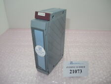 Digital input card B&R 2005, 3DI476.6, Ferromatik injection moulding machines