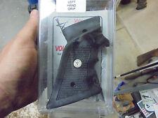 Volquartsen Volthane Left Hand Ruger Mark II Target Grip with Bolt Release