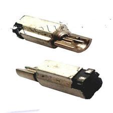 Nokia 6300 N82 N95 8GB 6120c 6120 E65 N73 Classic N95 6300i Vibrator Motor UK