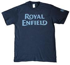 Royal Enfield Retro T-Shirt