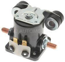Diesel Glow Plug Relay BWD GPR1; Fits 1979-85 G.M. DIESEL VEHICLES