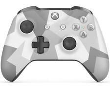Kabellose Gaming-Controller mit Angebotspaket Xbox One S