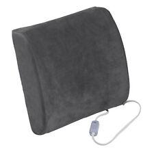 Подушка для сиденья