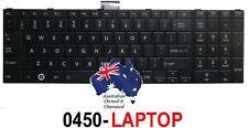 Keyboard for Toshiba Satellite C850 C850d Pro