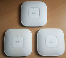 Cisco Aironet AIR-LAP1142N-E-K9 Dual Band Access Point