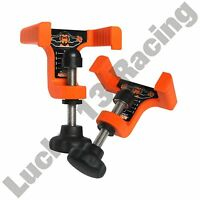 Chain tensioning tool motorbike tensioner Tru Tension Chain Monkey motorcycle