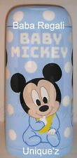 Baby Mickey Mouse Diaper Pail