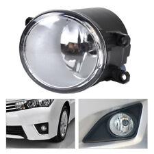 1* Left Fog light Lamp for Toyota Yaris RAV 4 Highlander Prius Lexus 81210-0D040