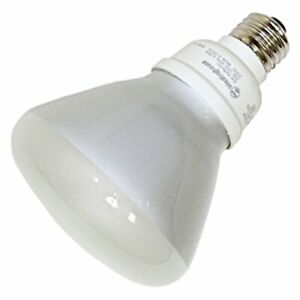 Floodlamp,Cfl,15w