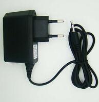 EU Plug ATARI 2600 Power Supply 9V Adaptor Plug Pack for Console Charger