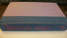 Paradise by Judith McNaught (1991, Hardcover)
