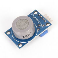 MQ-7 Carbon Monoxide CO Gas Alarm Sensor Detection Module For Arduino_WK