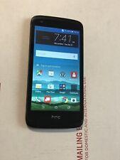 HTC Desire 526 - 8GB - Stealth Black (Unlocked) 4G LTE Smartphone