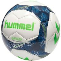 hummel Energizer Fußball Ball Training Freizeit Trainingsball Sport 091830