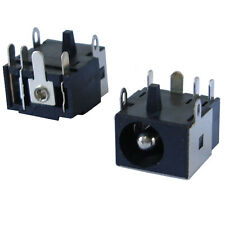 AC DC IN POWER JACK SOCKET CONNECTOR for ASUS A3G A3H A3V Z91E G1S A2500H A6000