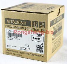 1PC New Mitsubishi FX2N-16EX