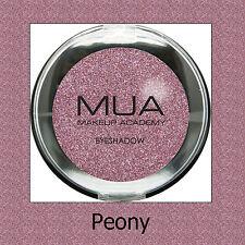 Mua Mono Sombra de Ojos Individual-Peonía-medio rosado perla brillo