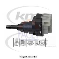 New Genuine FACET Brake Light Switch 7.1229 Top Quality