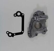 Toyota Avensis/Corolla 1598c 3ZZ-FE Oil Pump