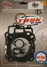 Tusk Top End Head Gasket Kit HONDA CRF250R 2010–2014 NEW