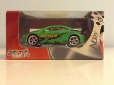 NOREV - PEUGEOT 407 COUPE - CAMELEON - GTI TUNERS - BOXED
