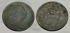 New listing ☆ Spectacular ! ☆ 1775 King George Iii Revolutionary War Coin ! ☆