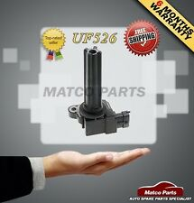 Brand New Ignition Coil For Saab 9-3 9-3X 2.0L 12787707 H6T60271 UF526 UF-526