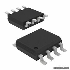 VN750S-E  MOSFET Power Driver