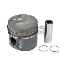New KS Engine Piston Kit 93444600 6160306417 for Mercedes MB