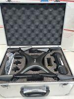 Potensic D58 FPV Drone 1080P HD Camera 5G WiFi  w case **READ** FAST SHIPPING