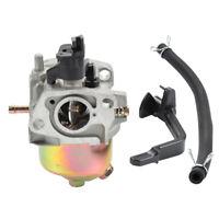 Carburetor carb for Champion CPE 100216 224CC 7HP 3650 4500 Watt Generator