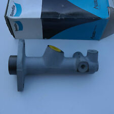 Renault 16 maitre cylindre neuf Bendix 111314B 7700513690