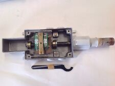 Stromag AG Cam Limit Switch 25-HSPH-281