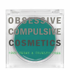 Obsessive Compulsive Cosmetics OCC Creme Color Concentrate - Beholder, NEW