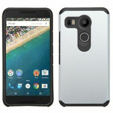 Matte Fitted Cases/Skins for Google Mobile Phones
