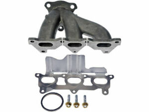 Right Exhaust Manifold For GMC Enclave Acadia Traverse Limited Outlook NW93Z1