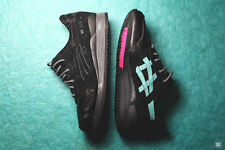 Asics x SoleFly Gel Lyte III 3 Night Haven SZ 7.5 Ronnie Fieg 3M H41FK-9090